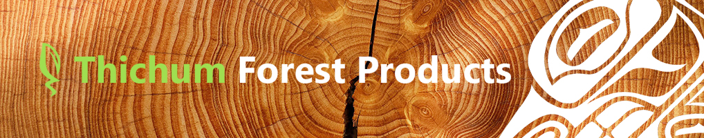 Thichum Forest Products